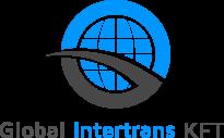 Nemzetközi közúti szállítmányozás, belföldi fuvarozás, Költöztetés logo